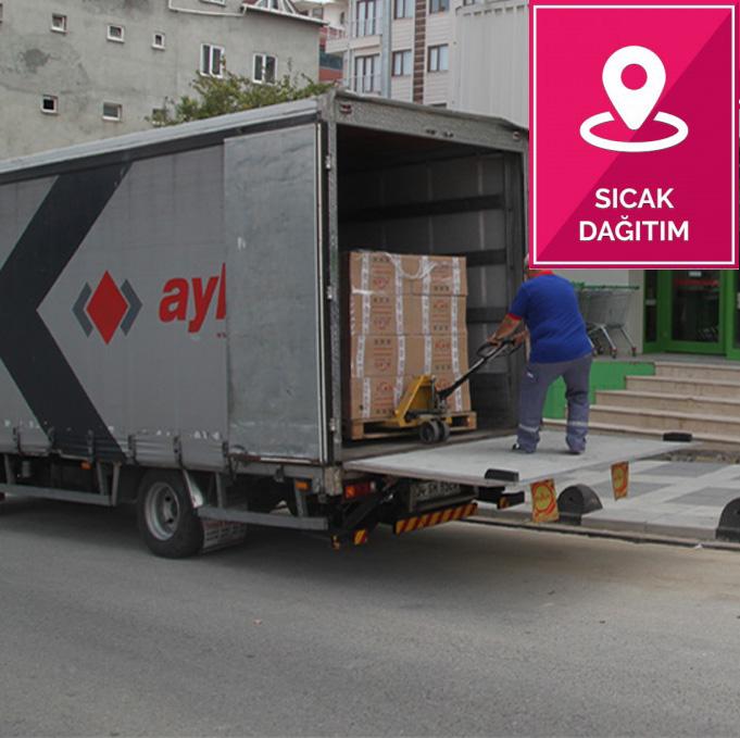 sicak-dagitim-750x750